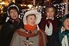 2015-1219-kerstmarkt-leiden-018