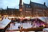 2015-1219-kerstmarkt-leiden-009