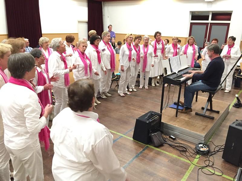 2016-0407-scbg-ernstjan-rehearsal-1