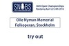 2016-0421-snobs-olle-003