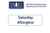 2016-0423-snobs-afterglow-001