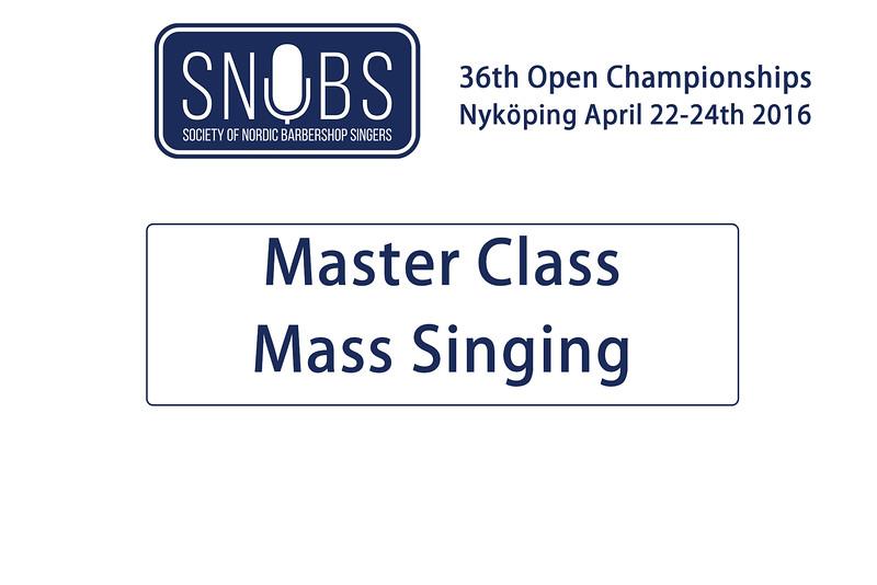 2016-0423-snobs-mcms-01