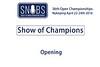2016-0423-snobs-show-004