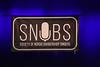 2016-0423-snobs-show-002