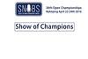 2016-0423-snobs-show-001