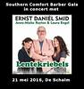 2016-0521-scbg-lentekriebels-001