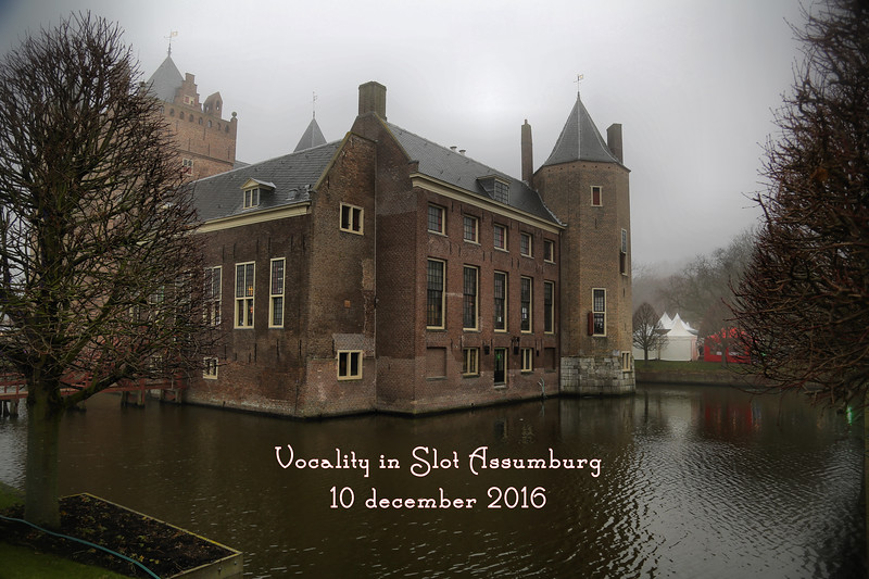 2016-1210-vocality-assumburg-01
