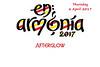 En Armonia logo 2016