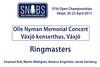 2017-0420-snobs-olle-006