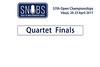 2017-0422-snobs-qf-001