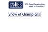 2017-0422-snobs-show-001