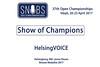 2017-0422-snobs-show-005