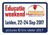 2017-0922-hh-edu-001