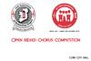 2017-1007-iabs-openmcc-001
