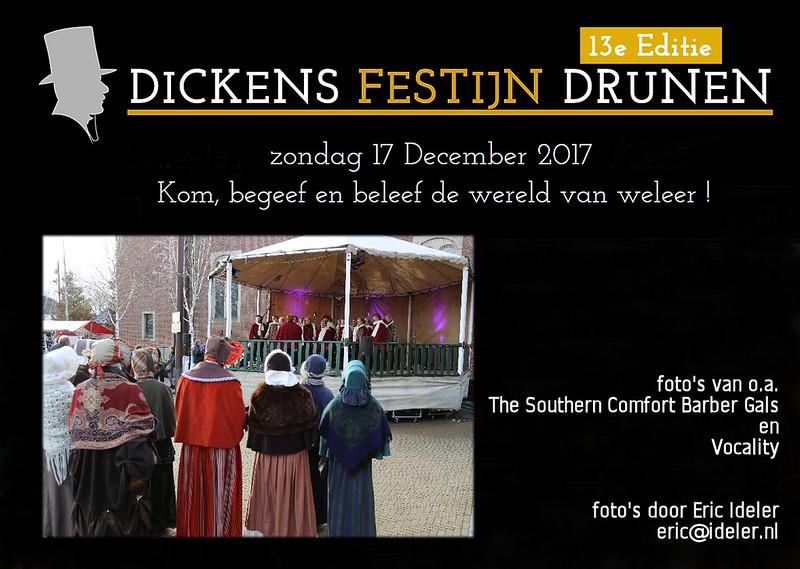2017-1217-dickens-drunen-001