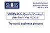 2018-0510-snobs-qsf-002