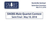 2018-0510-snobs-qsf-001