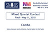 2018-0511-snobs-mxq-021-combo