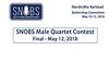 2018-0512-snobs-qf-001