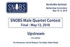 2018-0512-snobs-qf-009-upstream