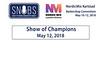 2018-0512-snobs-show-001