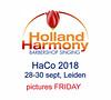 2018-0928-HaCo-Fr-003