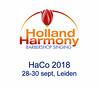2018-0928-HaCo-Fr-001