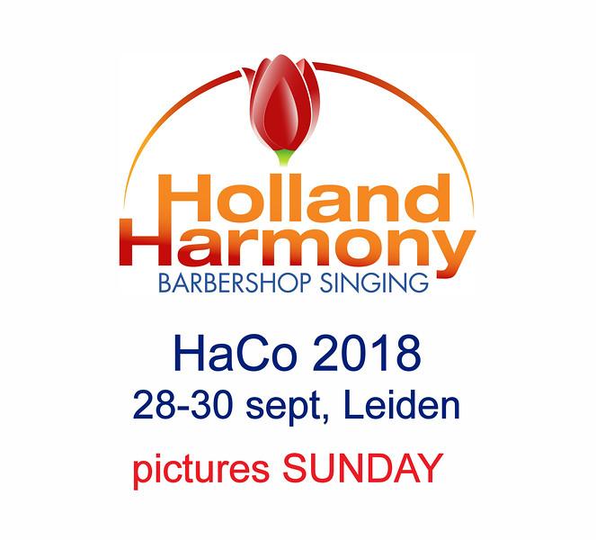 2018-0930-HaCo-Su-001