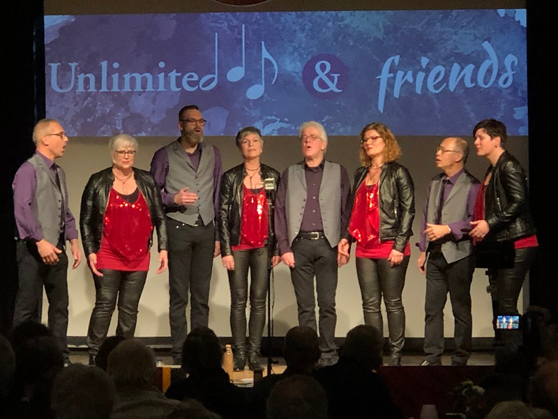 2019-0203-unlimited-friends-16