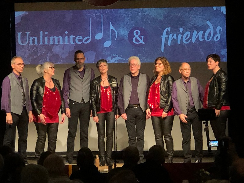 2019-0203-unlimited-friends-14
