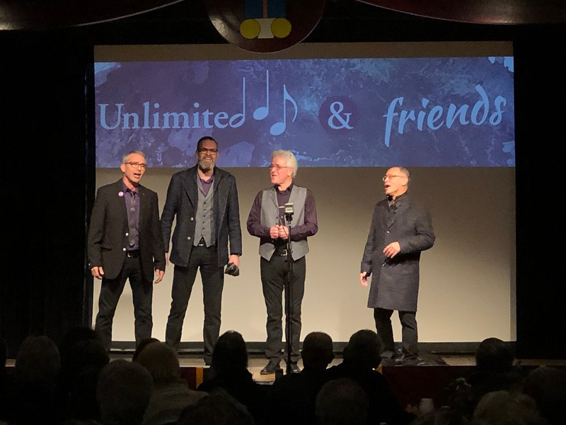 2019-0203-unlimited-friends-18