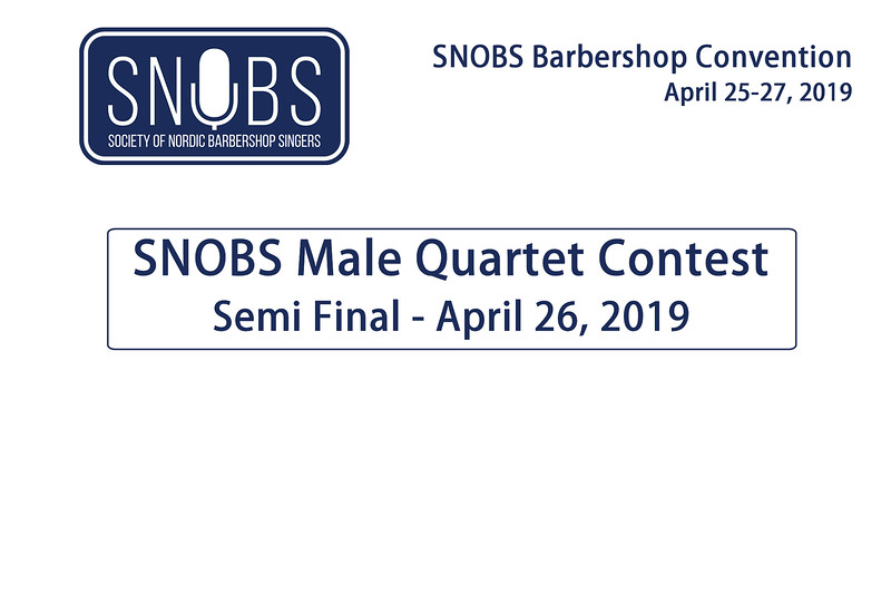 2019-0426-snobs-qsf-001