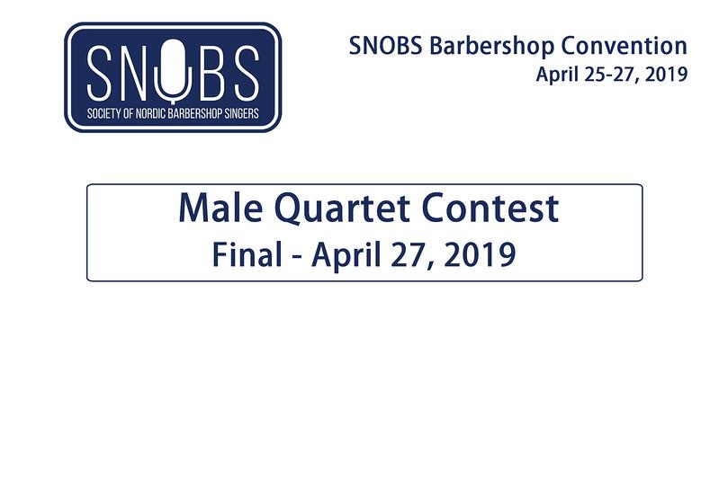 2019-0427-snobs-qf-001