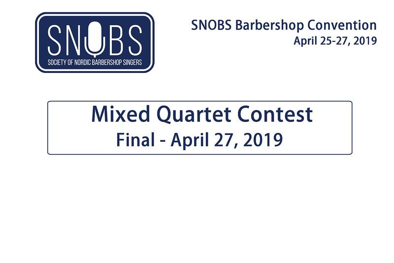 2019-0427-snobs-mixq-001