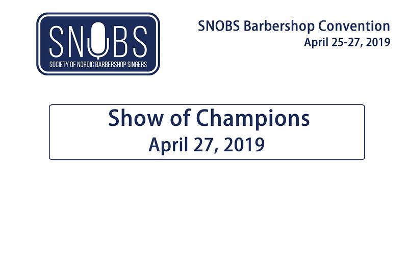 2019-0427-snobs-sh-001