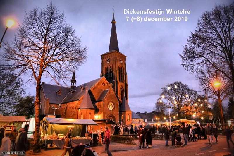 2019-1207-dickens-wintelre-001