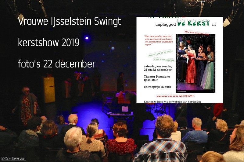 2019-1222-vrouweijsselstein-001