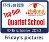 2020-0117-hh-qschool-fr-003
