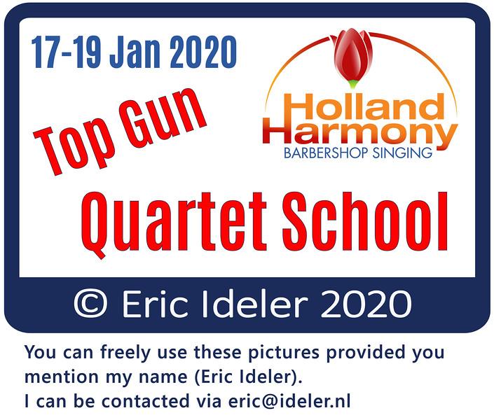 2020-0117-hh-qschool-fr-001