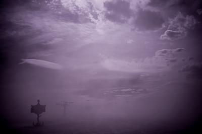 IRDeep-20140830-DSC08339