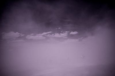 IRDeep-20140830-DSC08169
