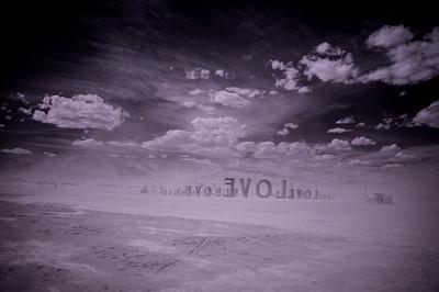IRDeep-20140830-DSC08152