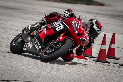 #5, Niki Petrov, SB-Racing Team, Race