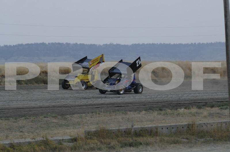 _BHP7119