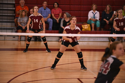 BMS Volleyball_0021