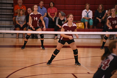 BMS Volleyball_0022