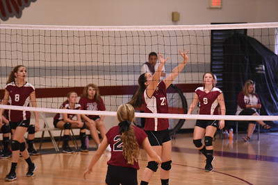 BMS Volleyball_0017