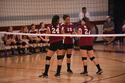 BMS Volleyball_0024