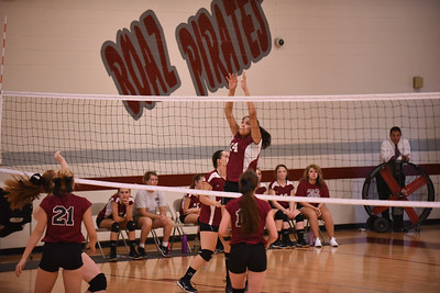 BMS Volleyball_0026