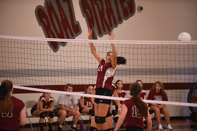 BMS Volleyball_0029